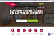 Установлю необходимые плагины Wordpress 26 - kwork.ru
