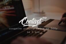 Оформление сообществ ВК, wiki-программирование 3 - kwork.ru