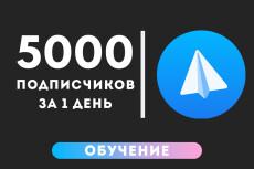 Курс - Продающий Копирайтинг + Бонус 41 - kwork.ru