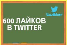 Напишу для Вас 4.5 тысячи знаков качественного и уникального контента 19 - kwork.ru