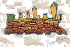 иллюстрации, персонажи, рисунки 64 - kwork.ru