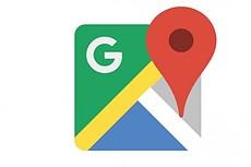 Парсинг вывода Гугл с дополнительной обработкой. Google parsing 6 - kwork.ru