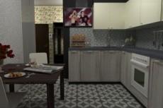 Любые 3D-коробки для Вашего бизнеса 19 - kwork.ru