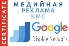 Тонко настрою Яндекс Директ 33 - kwork.ru