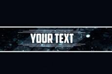 Наберу ваш текст + транскрибация 10 - kwork.ru