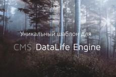 Оптимизирую и ускорю Ваш сайт по показателям Google Speed Test 3 - kwork.ru