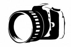 Выполню видеомонтаж Вашего видео 3 - kwork.ru