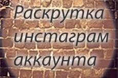 500  уникальных посетителей в сутки 26 - kwork.ru