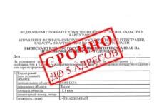 Проверка юридических документов 12 - kwork.ru