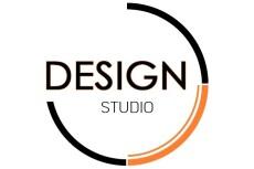 Создадим дизайн, интерфейс сайта по вашим пожеланиям 4 - kwork.ru