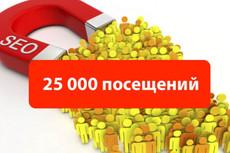 Увеличение пассивного дохода на сайте (доп. монетизация трафика) 22 - kwork.ru