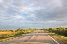 Помогу построить маршрут, расскажу об особенностях в путешествиях 17 - kwork.ru