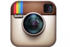 помогу в раскрутке вашего instagram 8 - kwork.ru