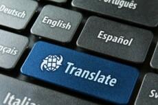 Написание, оформление и публикация статей на вашем сайте 12 - kwork.ru