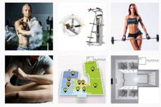 Создам интересный рекламный постинг для продвижения вашего товара или услуги 10 - kwork.ru