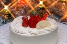 Напишу рецепт любого блюда с пошаговым фото 16 - kwork.ru
