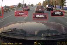 Видеомонтаж 22 - kwork.ru