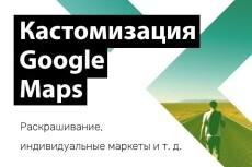 Аудит рекламных кампаний в системе Яндекс. Директ + исправление ошибок 34 - kwork.ru
