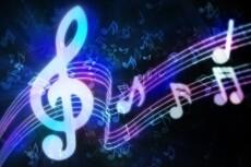 Аранжировка,сведение,озвучивание,мелодайн,музыка к рекламе 11 - kwork.ru