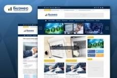 3 Premium SEO плагина Wordpress в одном Кворке 22 - kwork.ru