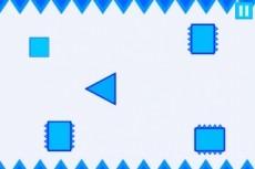 Создам игру на PC и Android 18 - kwork.ru