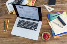 Напишу уникальную информационную статью для вашего сайта 5 - kwork.ru