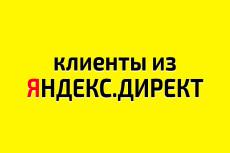 Настройка рекламы в Google Adwords. Поиск и КМС Под ключ в 1 кворке 23 - kwork.ru