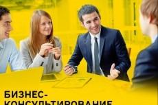 Мини-сценки на заказ 8 - kwork.ru