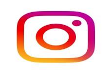 5000 лайков от живых подписчиков VKontakte на фото, записи, видео 8 - kwork.ru