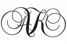 Логотипы, фирменный стиль 19 - kwork.ru