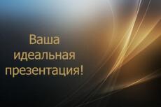 Подключу бесплатный видеорегистратор к Вашему сайту 3 - kwork.ru