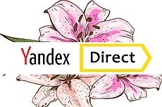 Перенесу рекламные кампании Яндекс директа в другие аккаунты 5 - kwork.ru