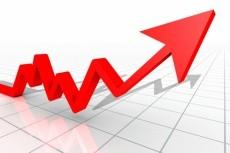 Продам 1000 идей домашнего бизнеса 3 - kwork.ru