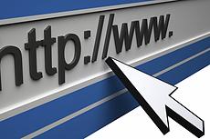 Размещение вашей ссылки на 22 трастовых сайтах. ИКС базы более 170000 12 - kwork.ru