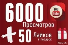 высококачественные обратные ссылки 40 PR-9 5 - kwork.ru