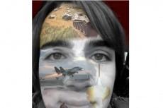 сделаю ваше фото,акварельным рисунком 8 - kwork.ru