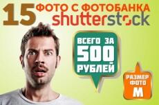 продам архив премиум тем  для вордпресс (16 шт) 17 - kwork.ru