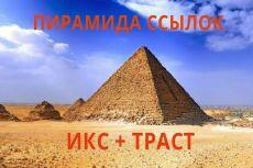 Сервис фриланс-услуг 57 - kwork.ru