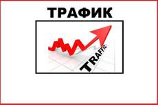Консультация по работе с YouTube 28 - kwork.ru