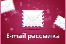 Продам курсы 3 - kwork.ru