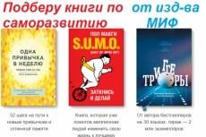 Напишу SEO статью по психологии 4 - kwork.ru