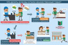 Смонтирую видеоролик 14 - kwork.ru