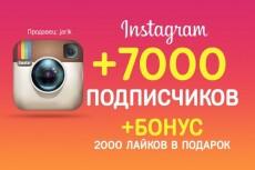 20 брендированных постов в группу 9 - kwork.ru