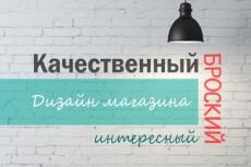 администрирование сообщества в соц.сетях 4 - kwork.ru