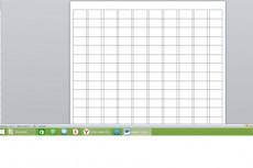 Создам или отредактирую любой чертеж 24 - kwork.ru