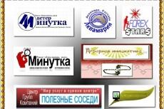Из фотографии в картину 17 - kwork.ru