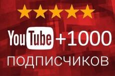 Верстка в Indesign 3 - kwork.ru