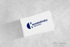 Сделаю логотип(или несколько) 5 - kwork.ru