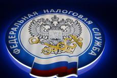 Декларация ЕНВД для ООО и ИП 14 - kwork.ru