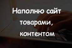 Качественный лого по вашему рисунку. Ваш логотип в векторе 29 - kwork.ru